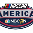 NASCAR America Series Continues Celebration of Local Racing Communities