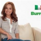 Food Network to Premiere Second Season of GIADA IN ITALY, 7/31