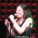 BWW's 12 Days of Christmas with Jennifer Ashley Tepper- Lindsay Mendez Does a Christmas Scat
