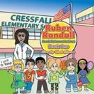 Nicole Clemons Launches 'Ruben Randall' Book Series