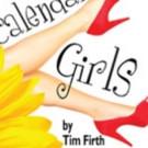 Company of CALENDAR GIRLS to Host Fundraiser High Tea, Fundraiser Calendar, PCA Production