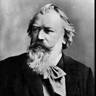 Chattanooga Symphony & Opera to Perform All-Brahms Concert, 10/22