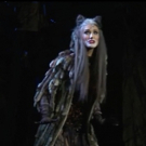 STAGE TUBE: Behind the Scenes With Delta Goodrem in Australia's CATS