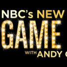 NBC to Ring in New Year with Live Specials ft. Andy Cohen & Carson Daly