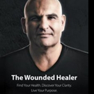 'The Wounded Healer' is Released