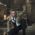 BWW Recap: A Haunted ARROW Resurrects Constantine