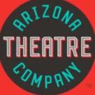 UPDATE: Arizona Theatre Company's Season Can Be Saved By Matching $1 Million Pledge