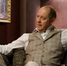 BWW Recap: 'Eli Matchett' is the Bad Seed on THE BLACKLIST