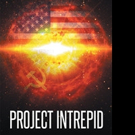 James Welch Releases PROJECT INTREPID