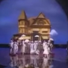 STAGE TUBE: On This Day for 1/18/16- RAGTIME