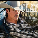 Clay Walker to Host His 8th Annual Chords of Hope Benefit Concert