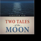 TWO TALES OF THE MOON is Released