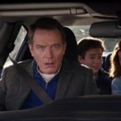 VIDEO: First Look - Bryan Cranston, James Franco Star in WHY HIM