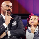 NBC's LITTLE BIG SHOTS is Night's Top Non-NBA Telecast in 18-49