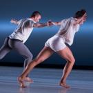 World Premiere of Liz Gerring's HORIZON to Play Peak Performances, 12/10-13