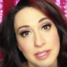 VIDEO: Lesli Margherita Has Vacation Issues on Her Royal Vlog