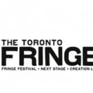 COMMON GROUND Set for Toronto Fringe