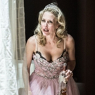 Review Roundup: St. Ann's Warehouse's A STREETCAR NAMED DESIRE, with Gillian Anderson & Ben Foster