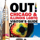 OUT! Chicago and Illinois LGBTQ Visitor's Guide Now Available