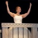 EVITA Starring Rebecca Paige at Theatre Frisco This June!
