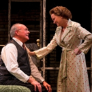 BWW: Review: Everyman Makes What Can Be Made of Miller's SALESMAN