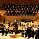 Pacific Symphony Releases Schedule for Upcoming Pops! Season