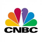 CNBC Launches A Conversation Action For the Google Assistant