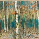 Lehmann Maupin to Display Billy Childish's NEW PAINTINGS Exhibit, 9/10