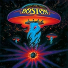 BOSTON Celebrates 4 Decades with 2016 North American Tour