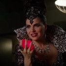 VIDEO: Your Favorite Storybrooke Characters Return in ONCE UPON A TIME Season 6 Trailer
