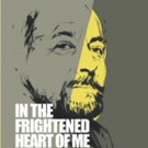 New Memoir Reveals Tennessee Williams's Personal Life