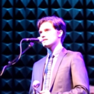 BWW's 12 Days of Christmas with Jennifer Ashley Tepper- Andy Mientus Soars in Kerrigan-Lowdermilk Tune