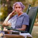 TSC's Southern Literary Salon Presents Eudora Welty