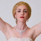 Maine State Music Theatre to Stage Andrew Lloyd Webber's EVITA