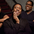 Carnegie Hall to Welcome Robert Glasper Trio to Zankel Hall, 12/5