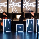 Multidisciplinary Ensemble CreArtBox to Bring VISUALITY to Queens Theatre