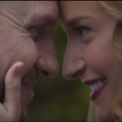 BERNIE AND REBECCA to Premiere at Edinburgh Film Festival