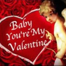 Tricia Greenwood Announces Free Downloads of 'Baby, You're My Valentine' & More