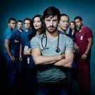 NBC's NIGHT SHIFT Is #1 Most-Watched Scripted Show of the Night