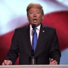 VIDEO: Late Night Hosts Have a Field Day with Melania Trump's RNC Speech