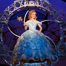 Kara Lindsay Returns to Broadway's WICKED Next Month