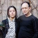 BWW Interview: Q&A With PS122 Gala Honorees: Annie-B Parson & Paul Lazar