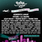 Gucci Mane & More Added to ROLLING LOUD Festival Lineup