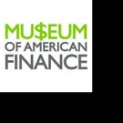 Museum of American Finance Partners with Antenna for Audio Tour
