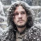 Is Kit Harington Returning to GAME OF THRONES?