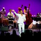 LA Opera to Present Erwin Schrott in Special Concert, CUBA AMIGA, 12/12