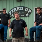 Discovery to Premiere All-New Season of MISFIT GARAGE, 7/11