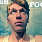 Avenue Stage's FISH FOOD in Pre Fringe Run at Boston Playwrights' 7/20-23 Photo