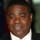 Tracy Morgan to Develop and Star in Comedy Pilot for FX