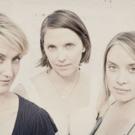 Maiden Radio Premieres New Album WOLVERING